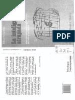 kupdf.com_fernandez-alicia-la-inteligencia-atrapada.pdf