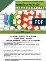 tecnicadidacticatransversaldelcuentoautorjaviersolisnoyola-161113022945.pdf