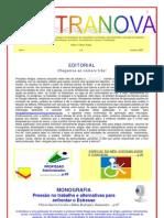 LETRANOVA - 3