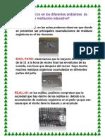 Proyecto Cta