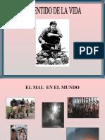 elsentidodelavida-110614140300-phpapp01.pdf