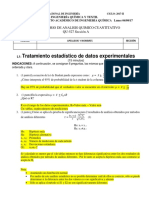 T1_TEDD.docx