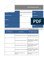 Pe2.Gestión Del Desarrollo Institucional-ficha Nivel 0