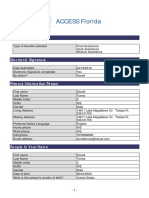 ACCESS_FLORIDA_APPLICATION_DETAILS_681754164.pdf