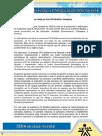 Estudio de caso  LPQ Builders Company.pdf