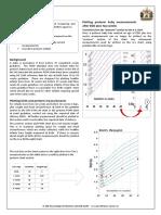 FS5_Pre-term InfantsV.pdf