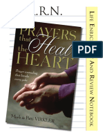 Prayers That Heal the Heart LEARN notebook.pdf
