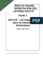 Module1FinalRevision-esp (2) (1)
