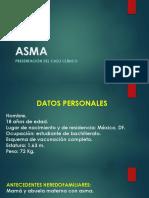 ASMA_Caso_Clinico.pdf