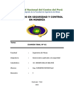 CARATULA geomecanica.doc