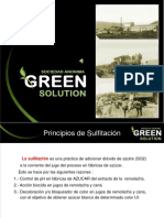 7_PRINCIPIOS_DE_SULFITACION.pdf