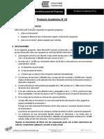 Producto_Académico 02.docx