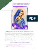 ROSARIO DE LAS LAGRIMAS.pdf