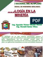 Geologia v. Velez