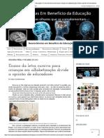 REPORTAGEM PARA IMPRIMIR.pdf