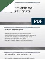 005_Tecnologías Emergentes.pptx