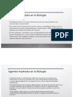 003_Tecnologías Emergentes.pdf
