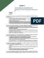 CASOS-II-PIR-2015-Y-2016-3
