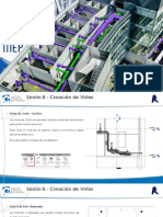 Revit Mep Sesion 8 Manual