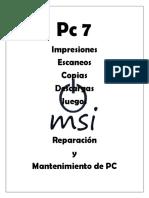 Pc 09.docx