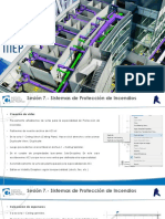 Revit Mep Sesion 7 Manual