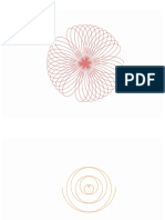 Polar Graph Contest (2017-2018, Adv. Precalculus)