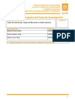 Ficha - Proyecto Integrador IV (1) (2)