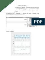 InfoPractica2individual_JavierDoncel -Punto 2