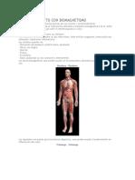 dolor amdominal diarrea.pdf