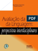 Avaliacao eBook lips