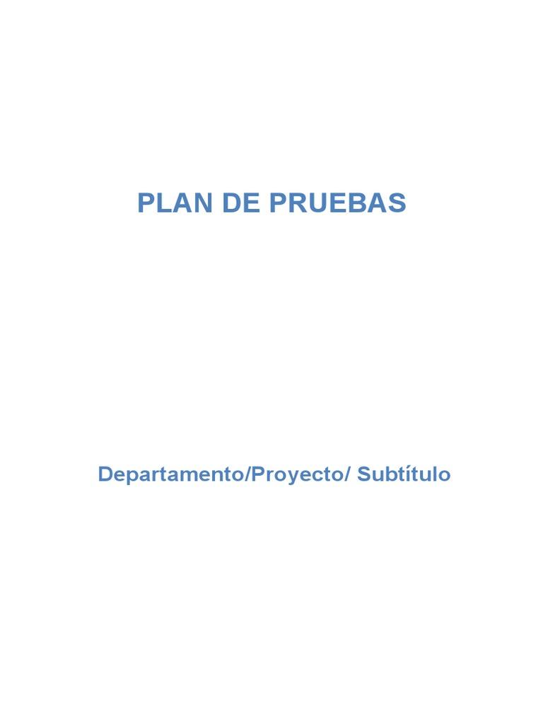 Dorable Desarrollador De Software Reanudar Declaración De Objetivo ...