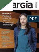 2452_argia-2