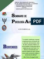Seminario 2015.pptx