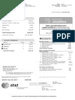 ATT_113436689_20171119.pdf