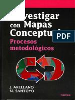 Investigar Con Mapas Conceptuales (1)