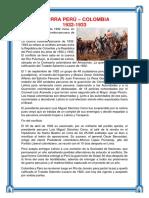 GUERRA PERÚ COLOMBIA Y ESPAÑA.docx