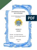 Difusion-Informe-1