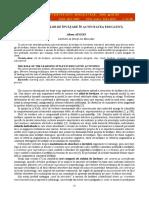 Stiluri de Invatare_pdf
