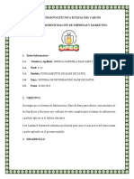 DEBER 1 SISTEMAS DE INFORMACION .pdf
