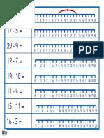 Substracciones-mediante-la-recta-numérica.pdf