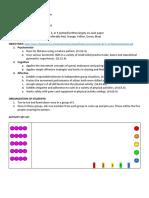 math rainbow line - jazel barbrack