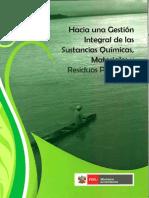 SustanciasPeligrosas.pdf