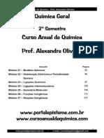 Apostila - Quimica Geral - Semestre 2.pdf
