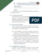 1especificaciones Tecnicas Final