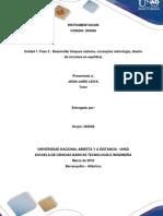 203038- Instrumentacion Unidad 1 Fase 2