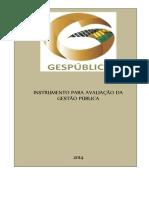 INSTRUMENTO PARA AVALIAÇÃO DA GESTÃO PÚBLICA.pdf