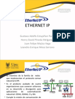ETHERNET IP.pptx