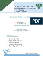 Prcactica 1 TC Final