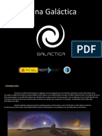 Fauna Galactica