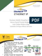 ETHERNET IP.pptx